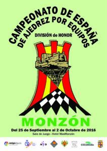 campeonato_espaa_2016_con_la_liga
