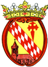 Logo_ayto_Monesterio
