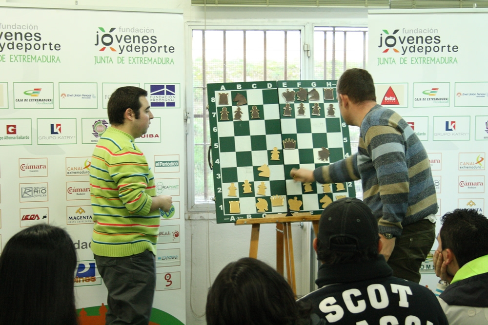 magic-nuestro-ajedrez-reinserta