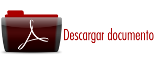 Pdf_descarga-300x123