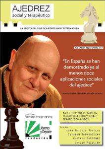 Portada_Revista_1