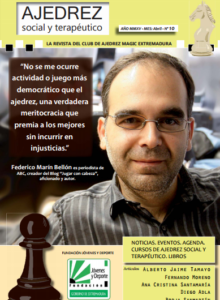 Portada_Revista_10