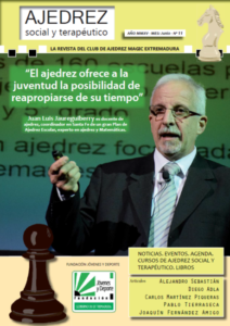 Portada_Revista_11