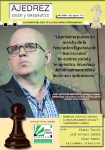 Portada_Revista_12
