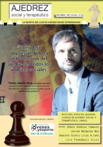 Portada_Revista_13