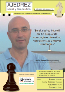 Portada_Revista_15
