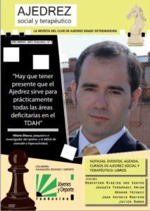 Portada_Revista_2