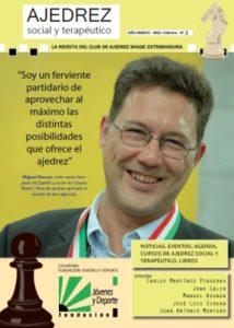 Portada_Revista_3