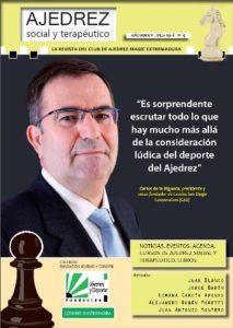 Portada_Revista_4