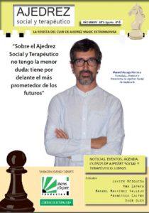 Portada_Revista_6