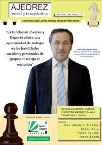 Portada_Revista_7