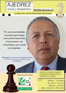 Portada_Revista_8