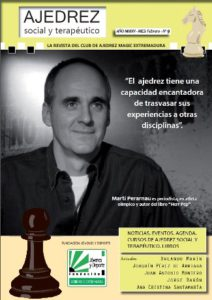 Portada_Revista_9