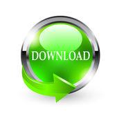 depositphotos_26879721-Vector-arrow-green-download-button