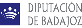 logo_DipBadajoz_0